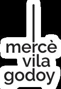 Mercè Vila Godoy